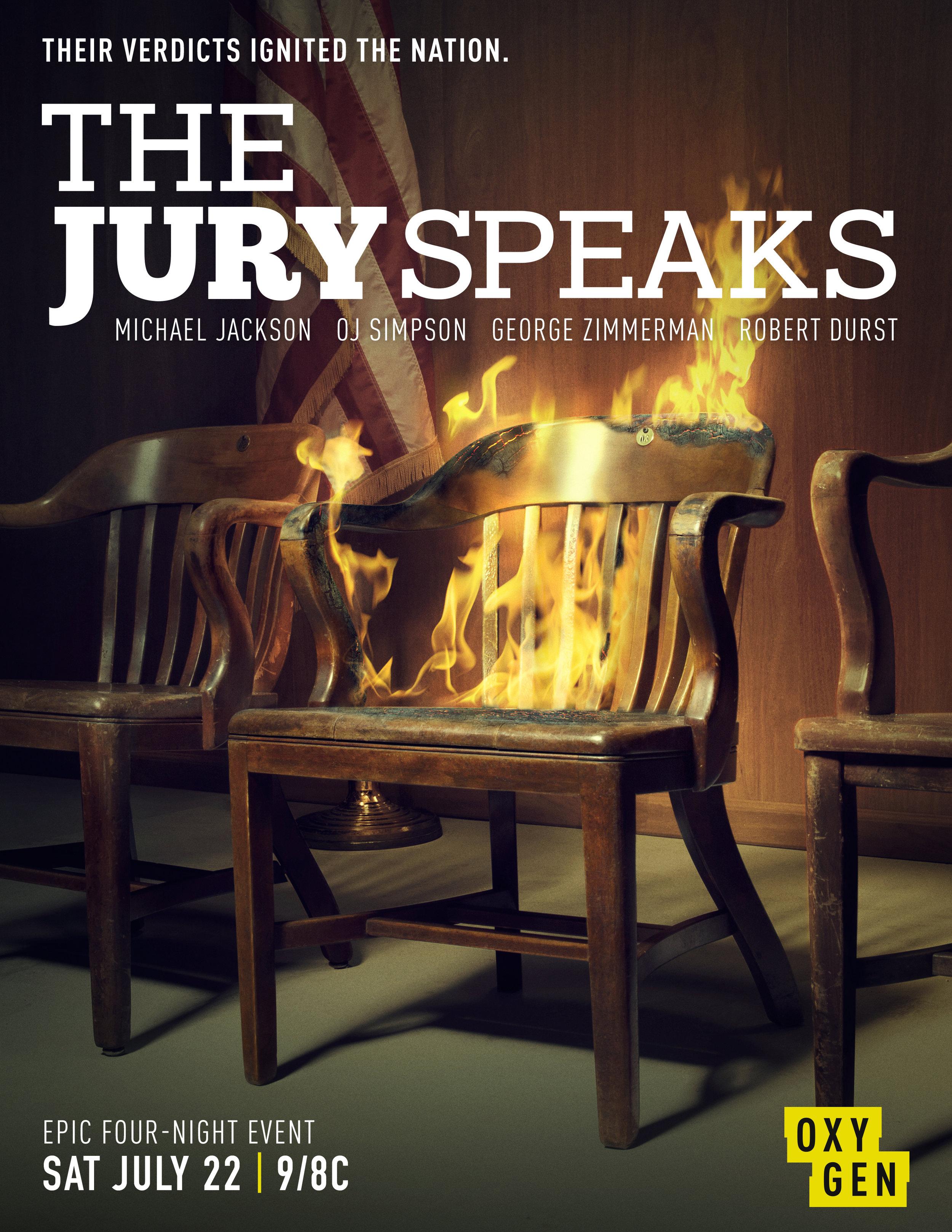 TheJurySpeaks_KeyArt_8-5x11_300dpi.jpg