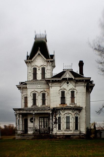 Victorian4.jpg
