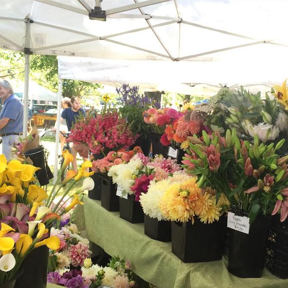 so-much-beauty-julyflowers-takethemhome-aquidneckgrowersmarket-riflowers-flowerfarmer_28590885535_o.jpg
