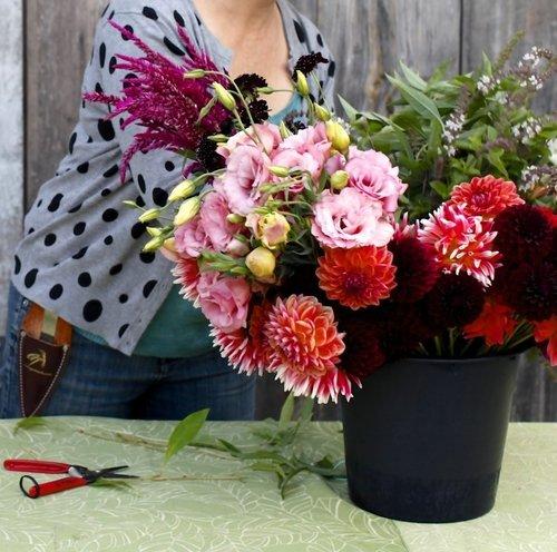 robin-hollow-farm-christine-chitnis-gardenista-dahlias-bucket-733x1100.jpg