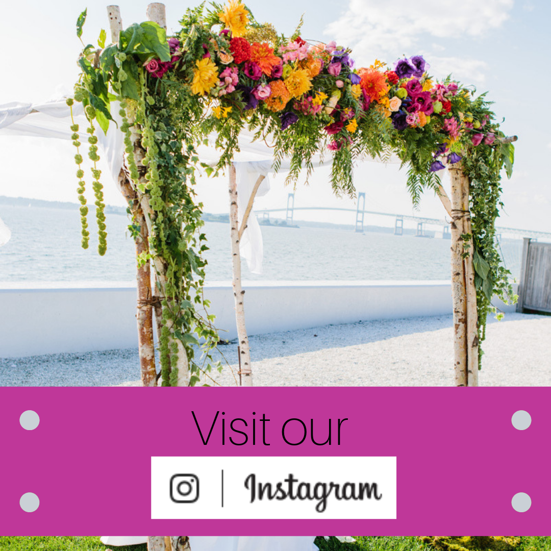 Visit our Instagram.png