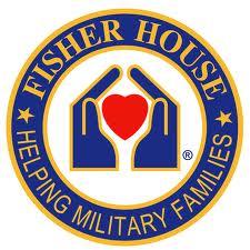 FHB logo.jpg