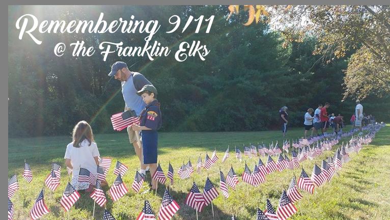remembering 091101.png