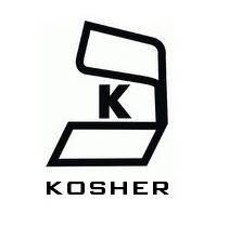 kOSHER XIAO.png