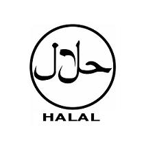 HALAL xiao.png