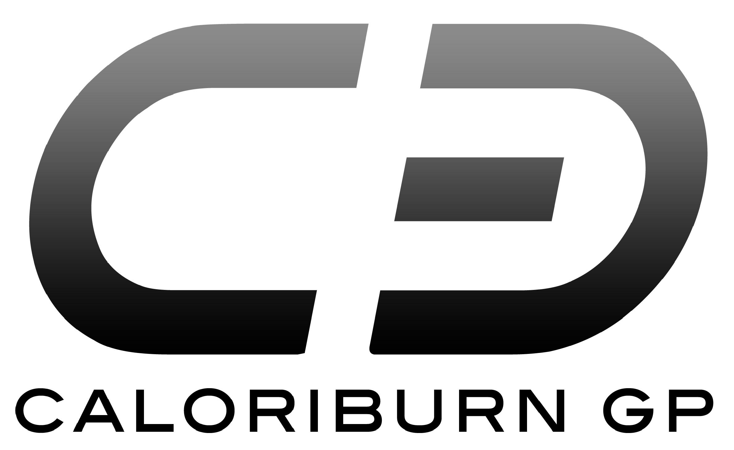 CaloriBurn GP.png
