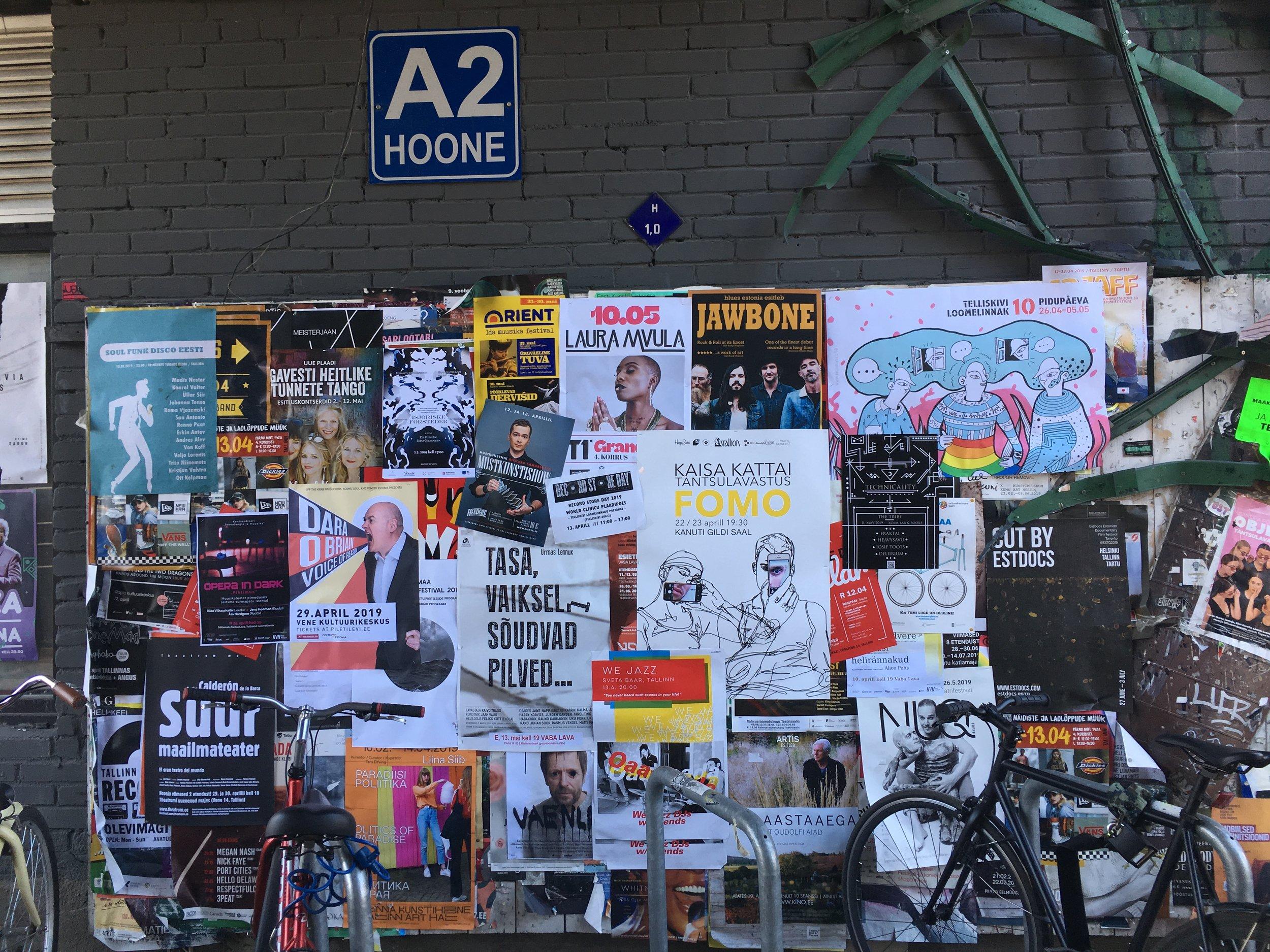 Masholand x Telliskivi Loomelinnak Posters  (15).JPG