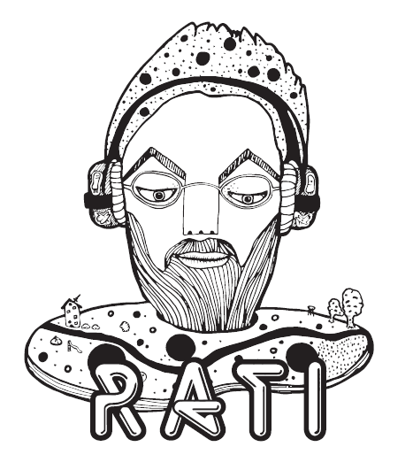 RATI logo x Masholand.png