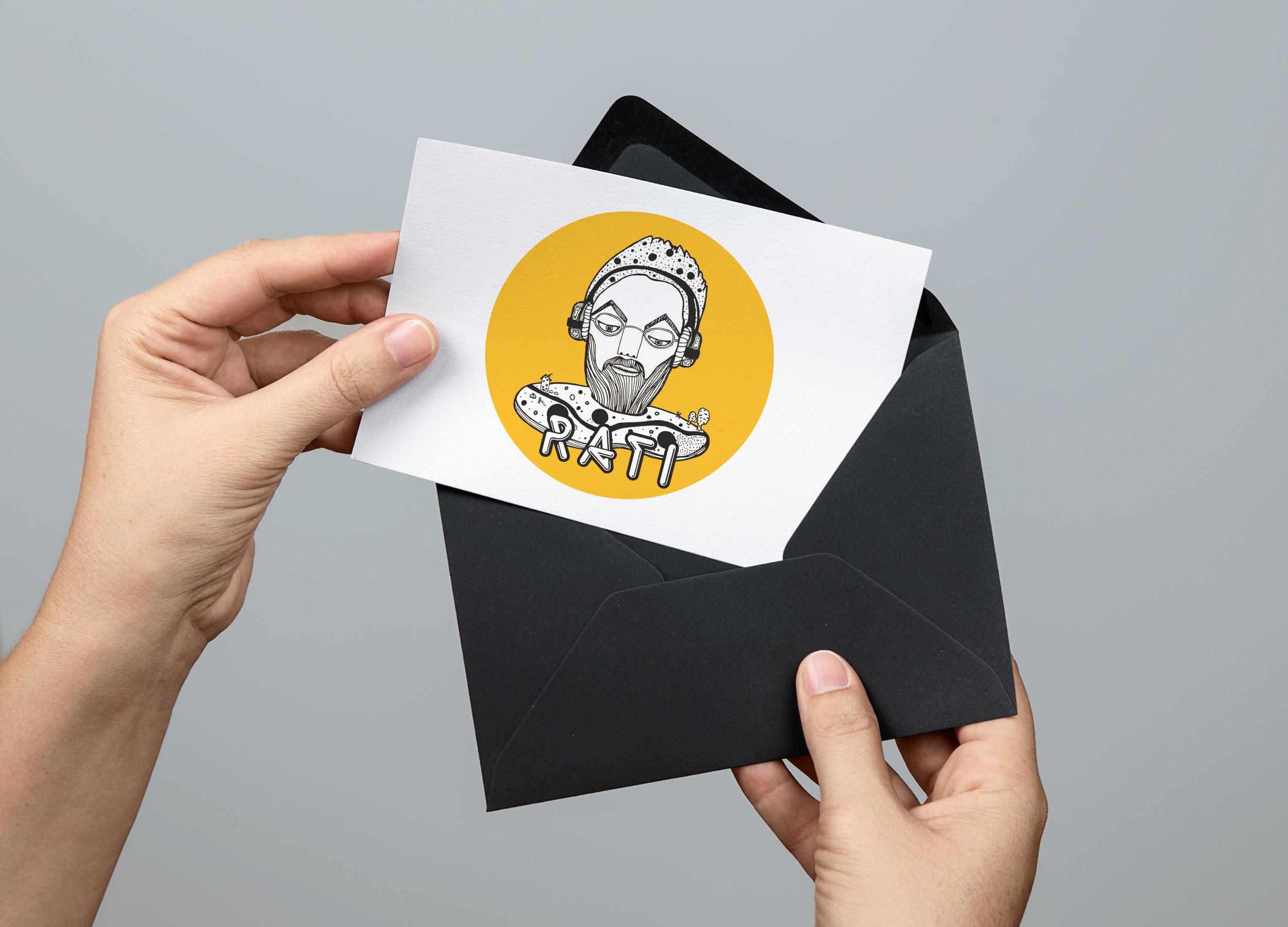 Envelope, RATI x Masholand.jpg