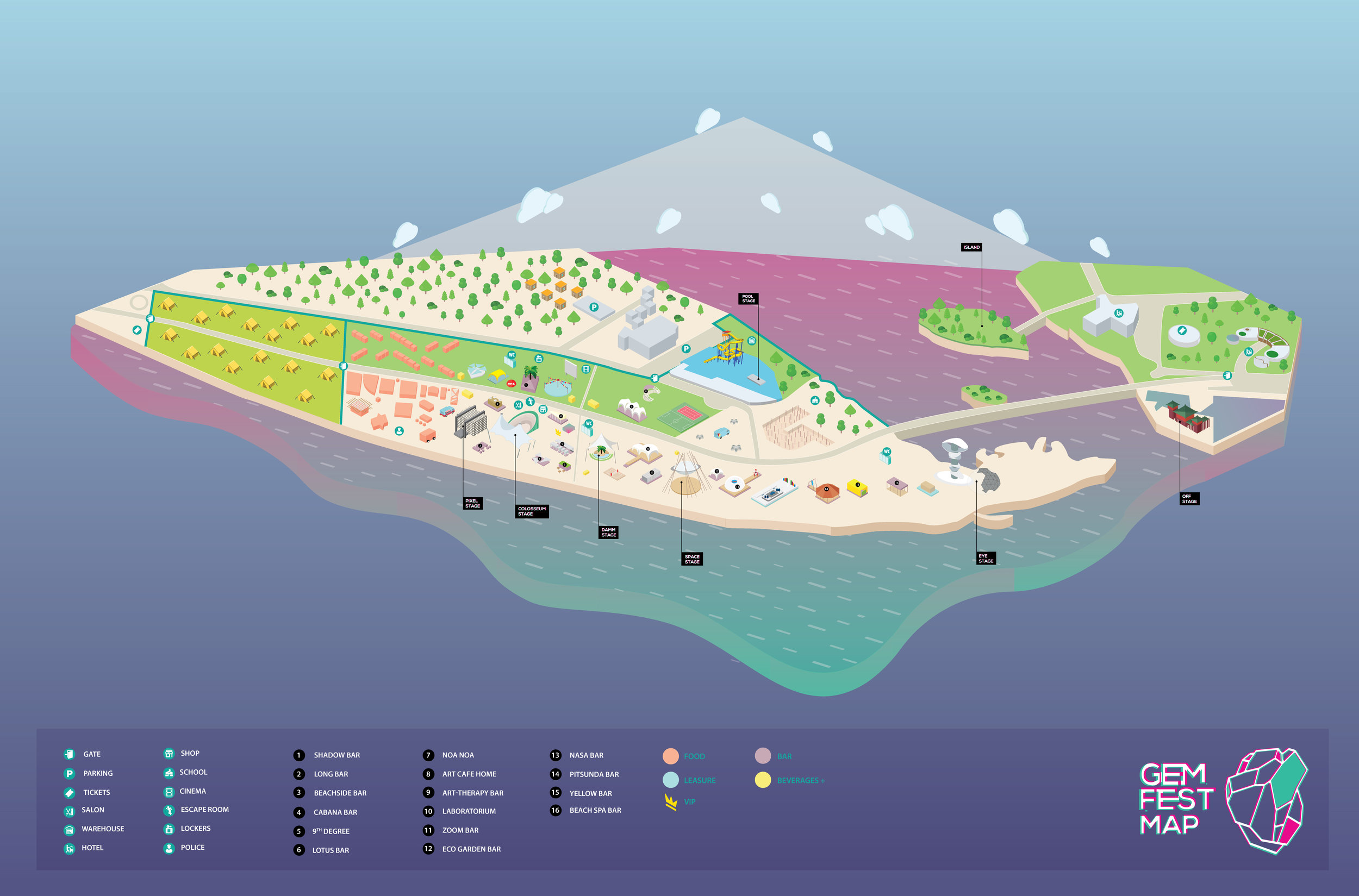 GEM-FEST---Isometric-Map-1---Final.jpg