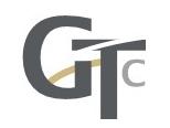 GT Logo small.jpg