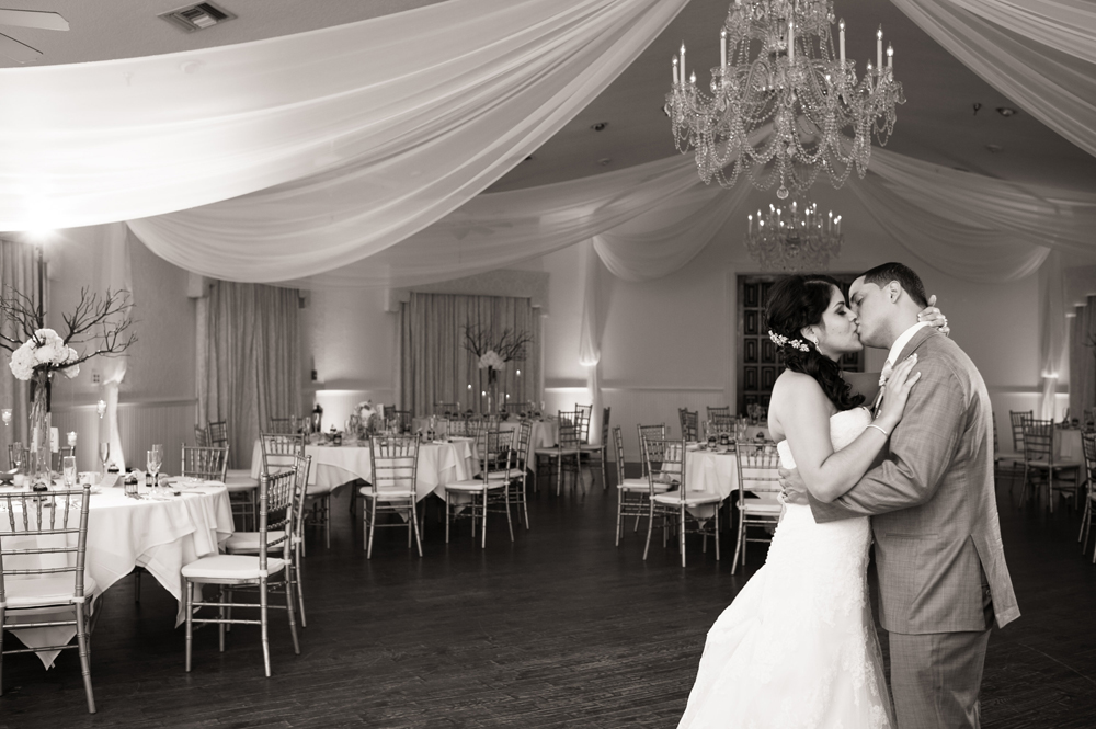 A Highland Manor Wedding--Chiffon Draping by W Drapings Florida-2.jpg
