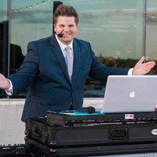 DJ JW -