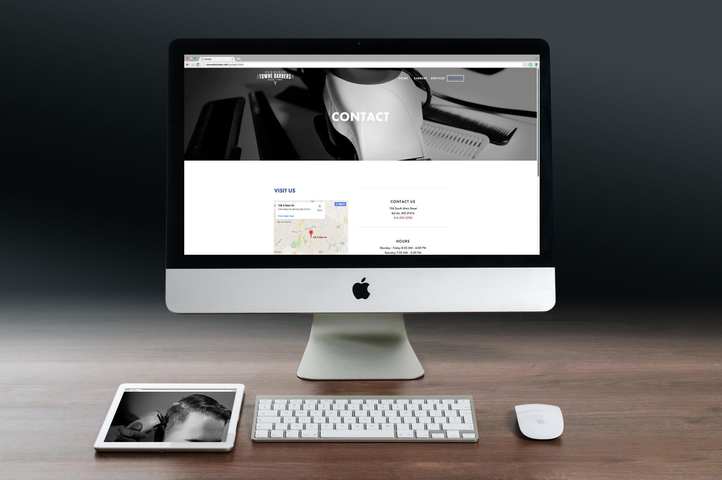 MacContact.jpg