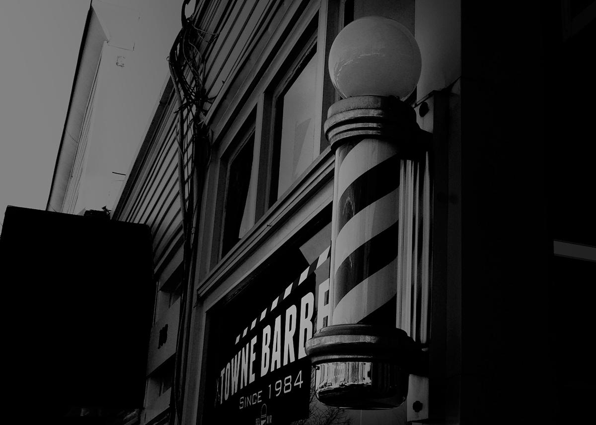 TowneBarbersShop.jpg