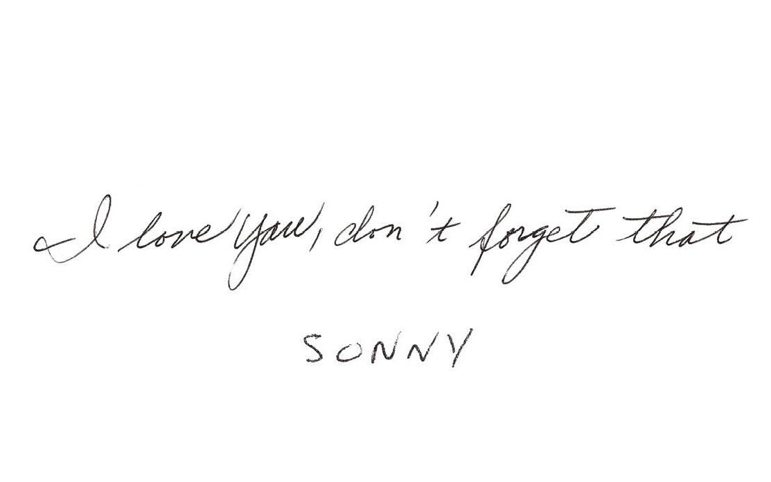Sonny55.jpg