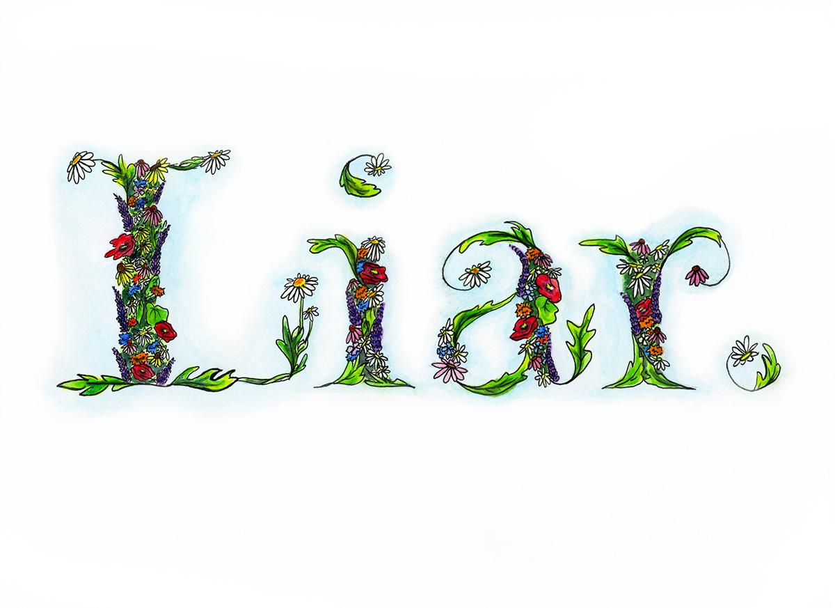 LIAR1.jpg