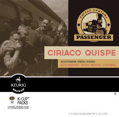 Passenger2.jpg