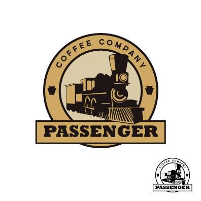 Passenger 3.jpg