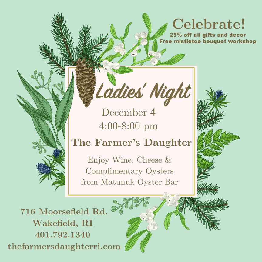 FD+Ladies+Night+botanical+2019.jpg