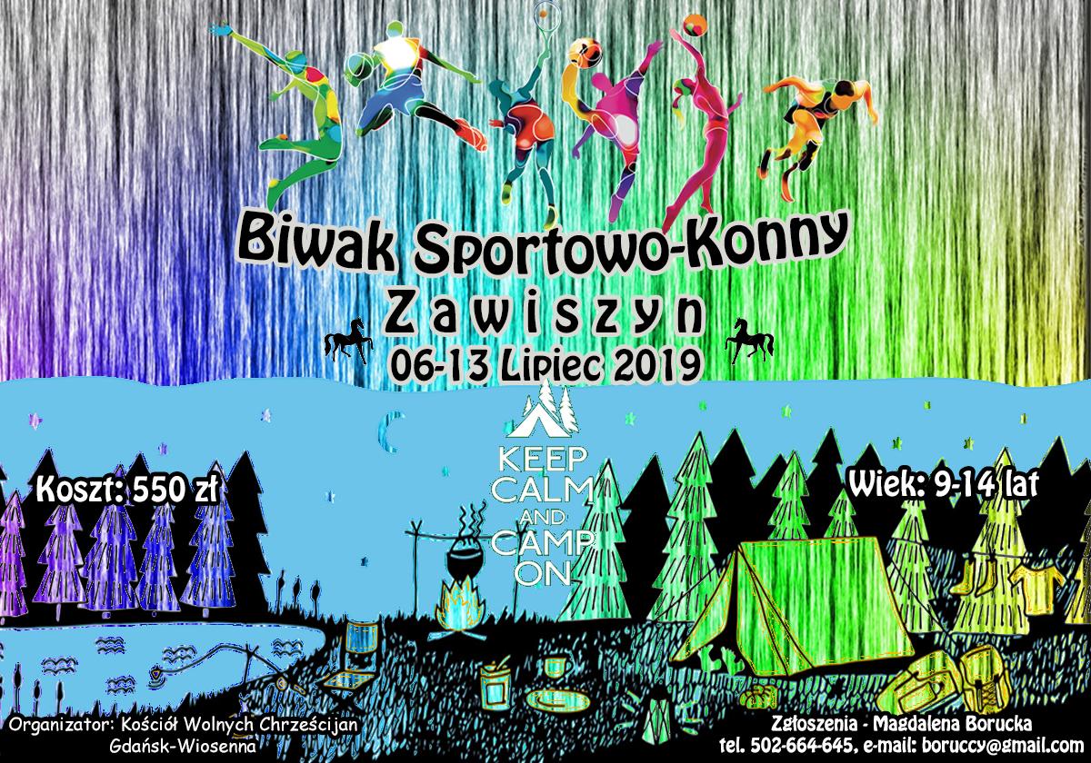 Biwak Sportowo-Konny Zawiszyn 2019 v.6.jpg