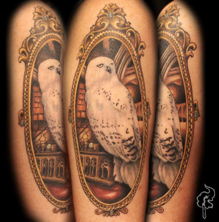 Ben_Reigle_Hedwig_Tattoo.jpg