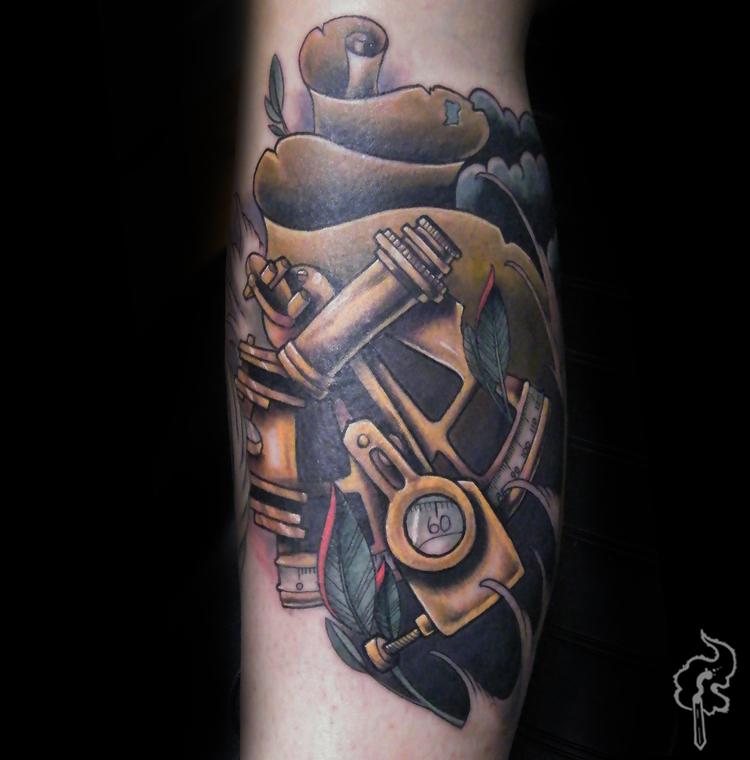 BenReigleSextant_tattoo.jpg