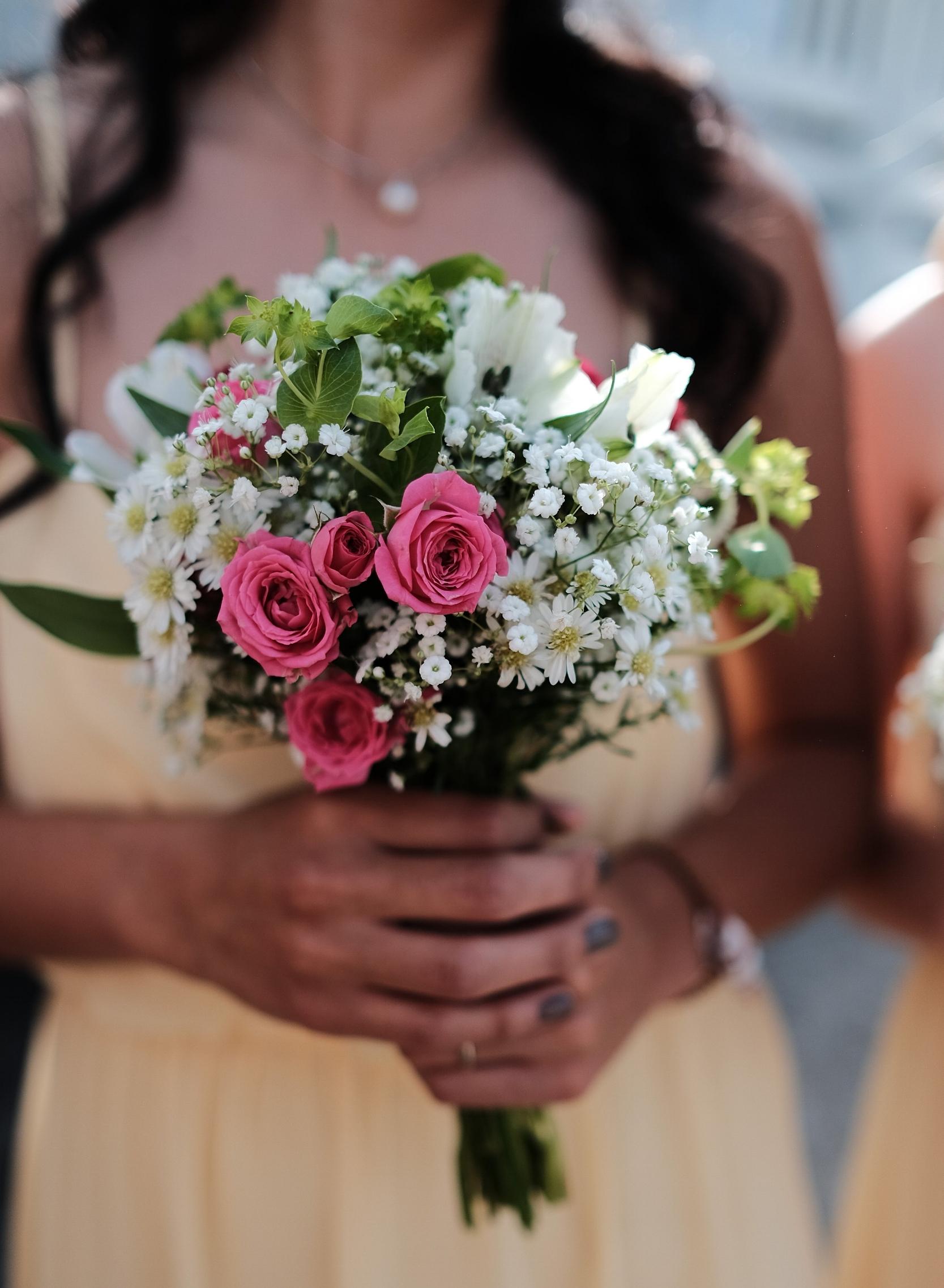 Wedding_Alessandra_and_Nick_0156.JPG