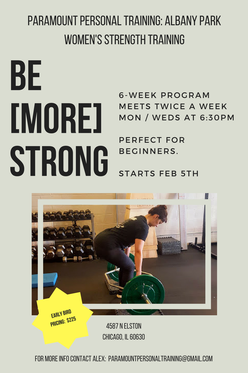 be [more] strong (1).png