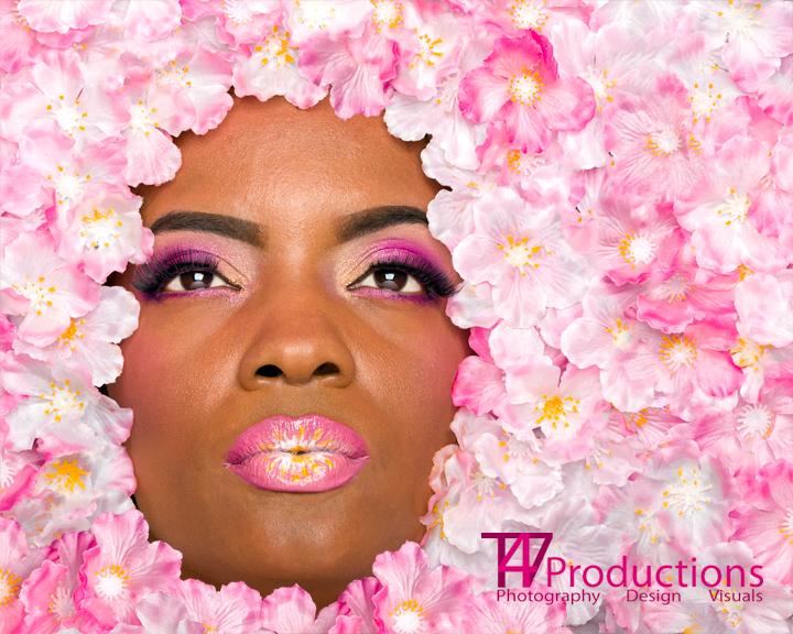 Cherry_Blossom-0003-2-Edit.jpg