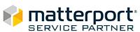matterport_serviceP_Navy