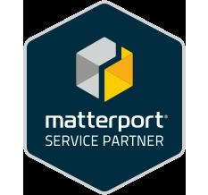 MatterportServicePartner