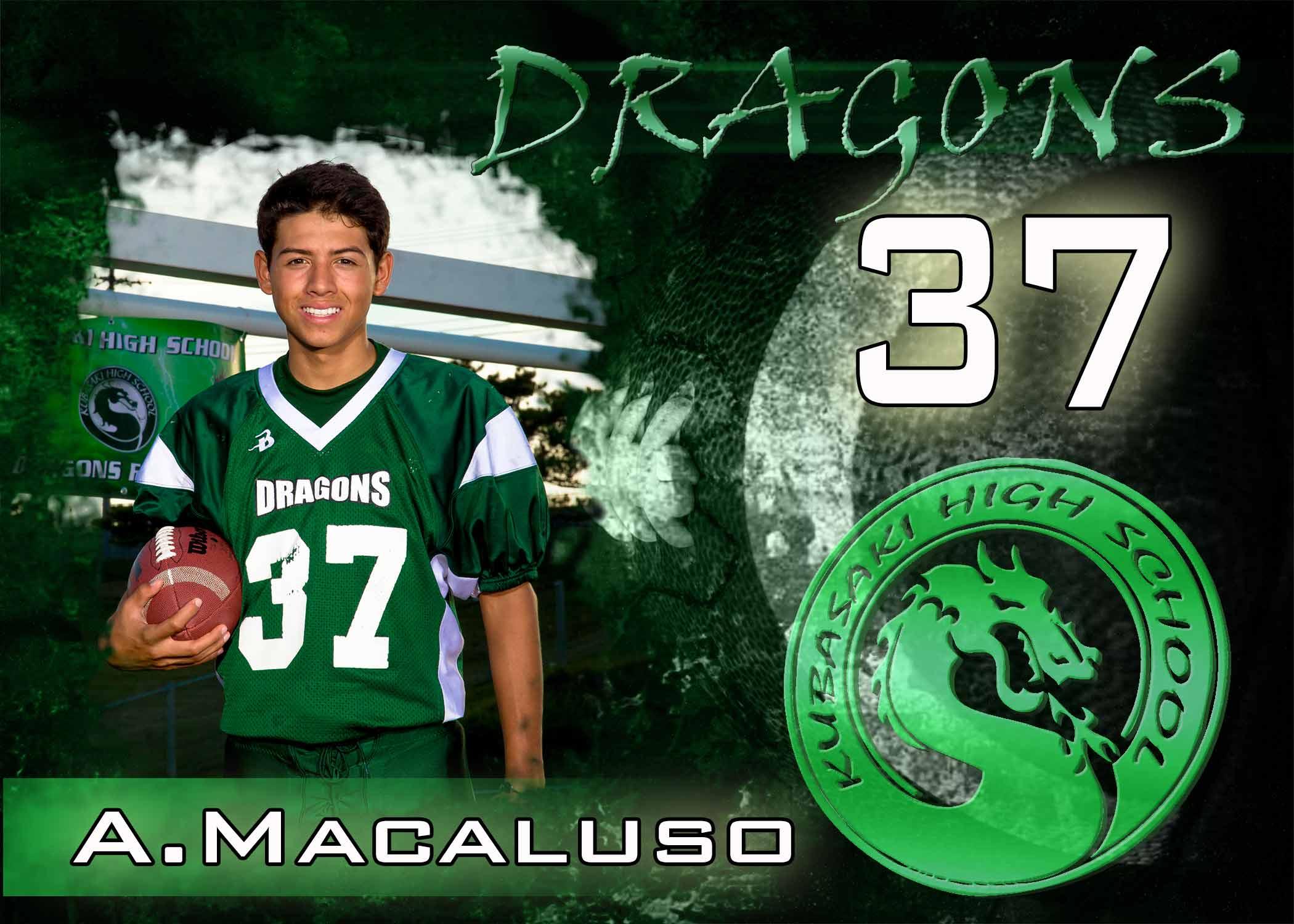 A-Macaluso-C.jpg