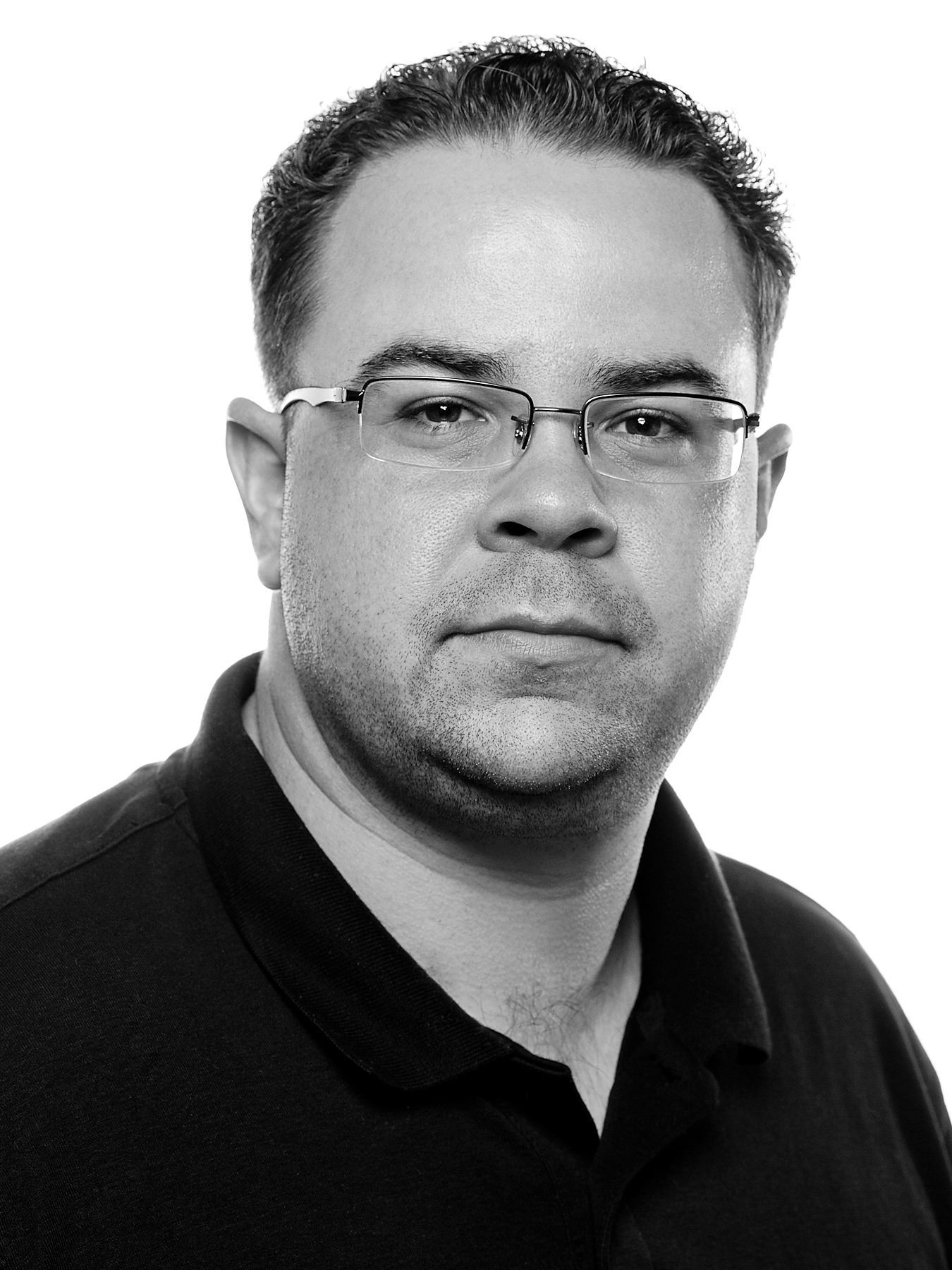 Albert Noffsinger  Executive Digital Designer