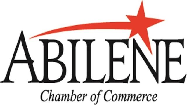 AbileneChamber