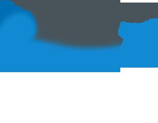 360VirtualTours