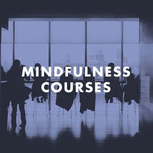 Fresh Perception provide Mindfulness courses for businesses across London. From mindfulness at work to creative innovation. Book your free taster session with us today on  (0)207 101 4059