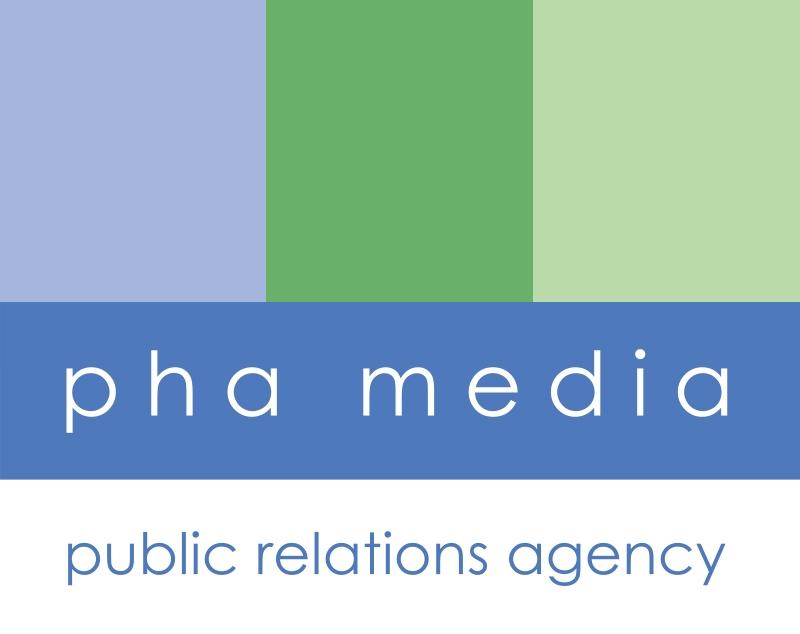 PHA Media: Mindfulness -