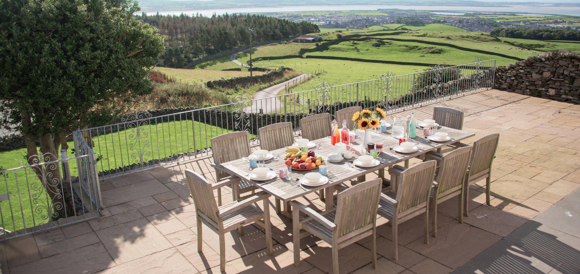Fresh Perception Retreat HL farm patio.jpg