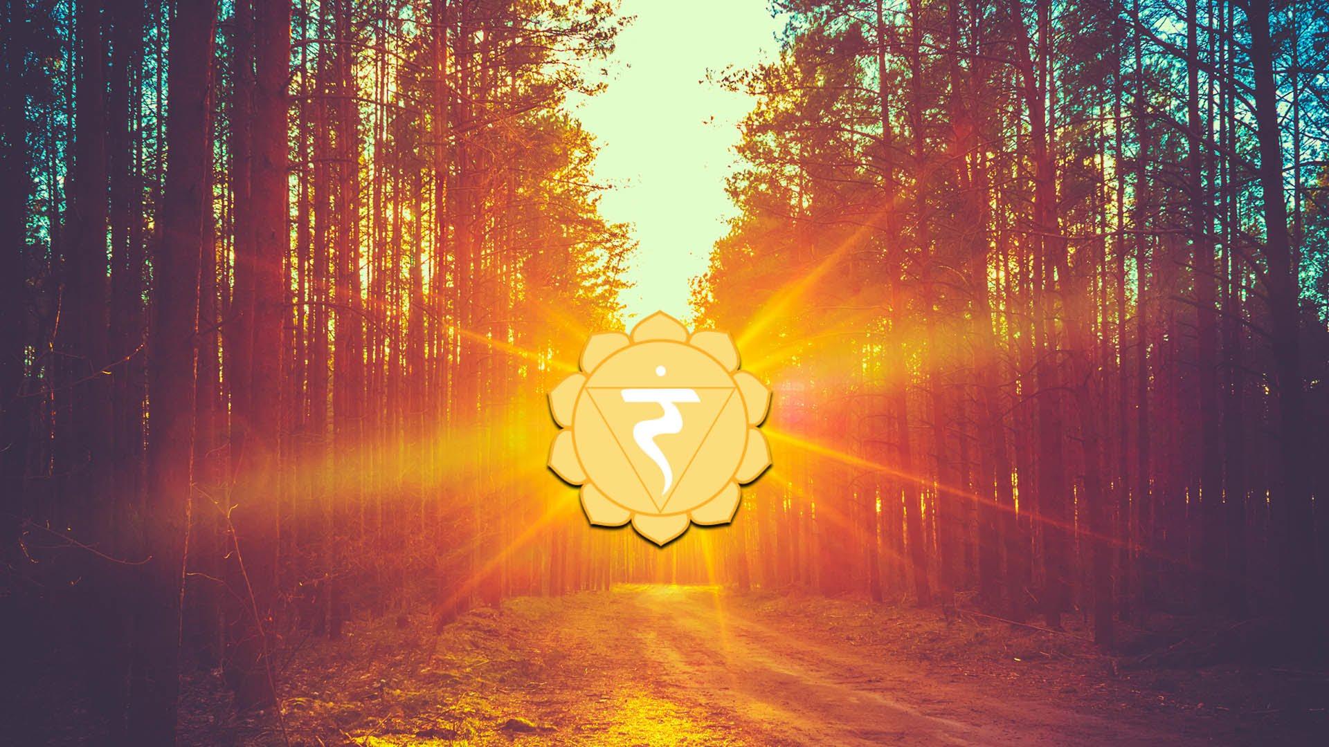Lake District Chakra yoga retreat Fresh Perception