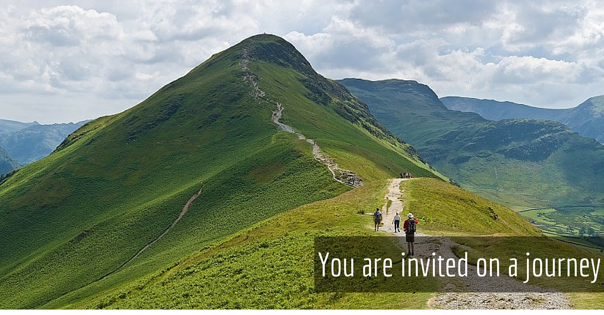 you+are+invited.jpg
