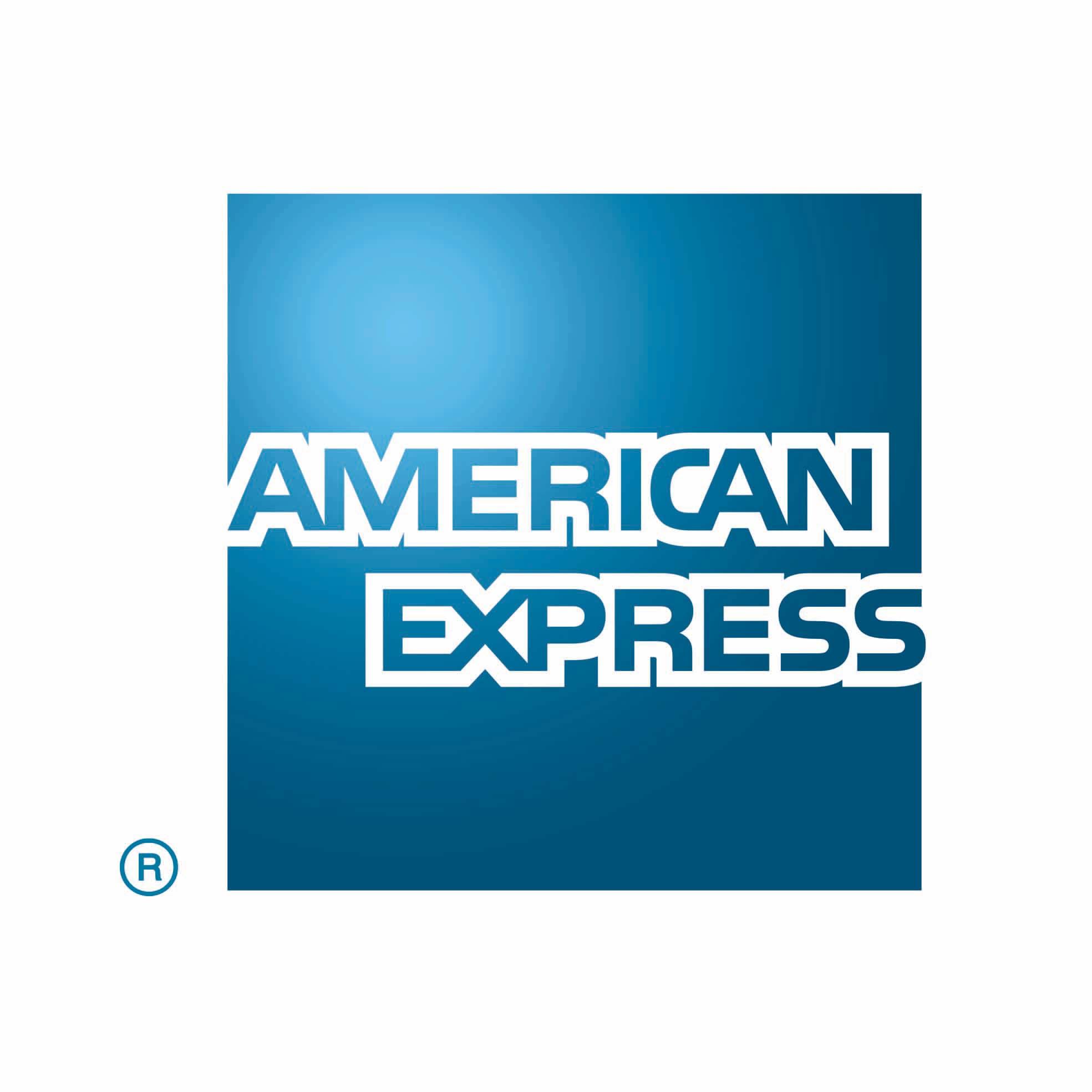 American-Express-Logo-HD.jpg