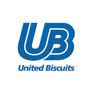 united_biscuits_logo2.png