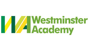 westminster-academy-logo-vb.jpg