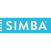 simba sleep logo .png