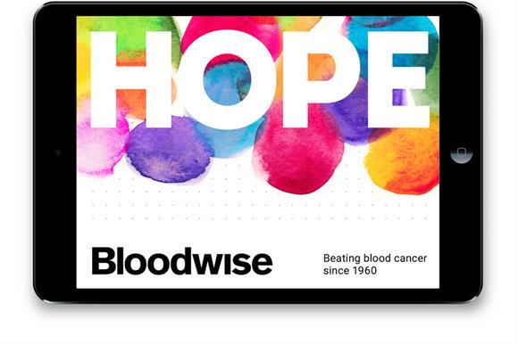 Bloodwise-20150615040950640.jpg