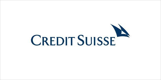 credit suisse logo .jpeg