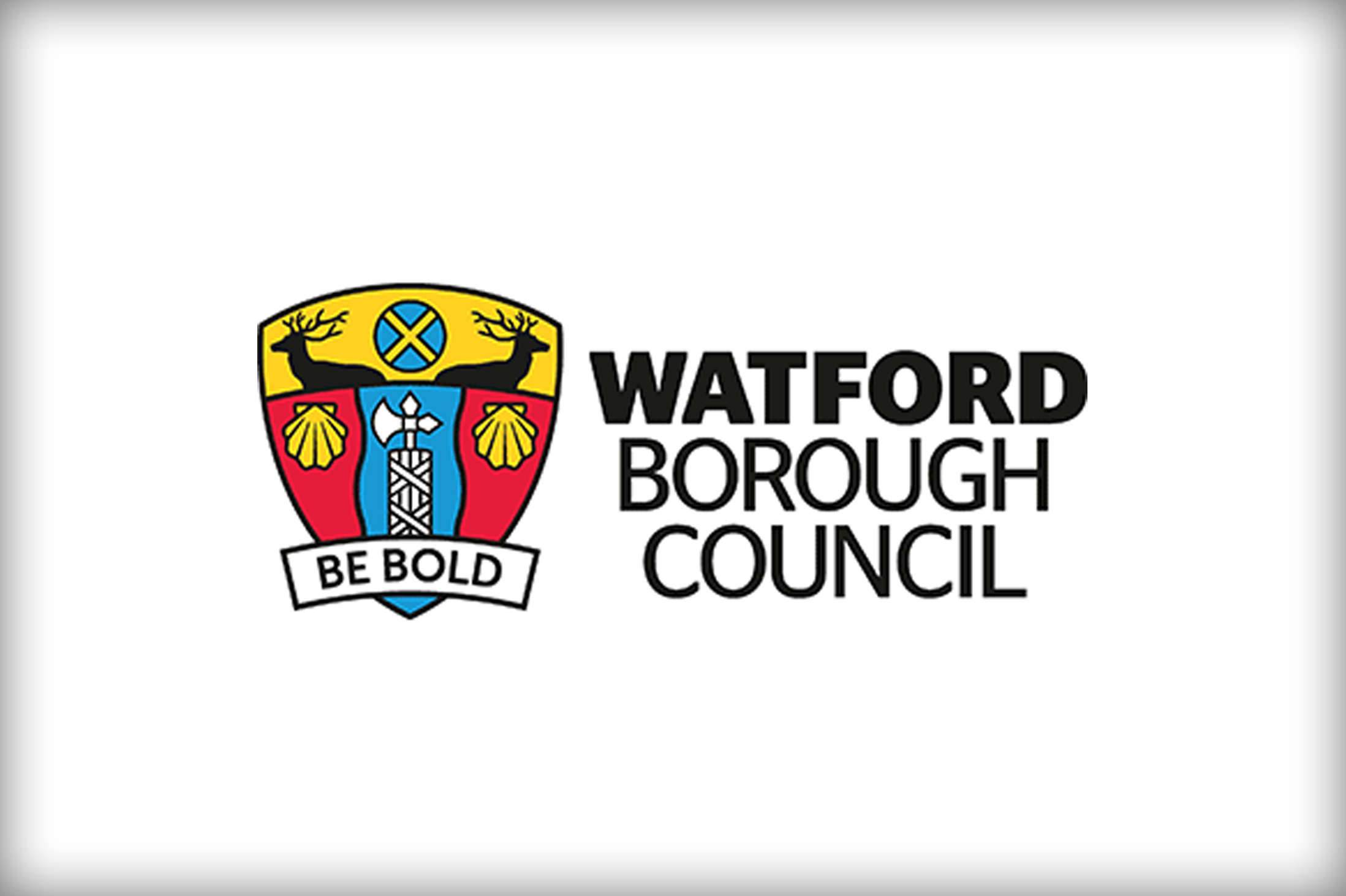 Watford council logo .png