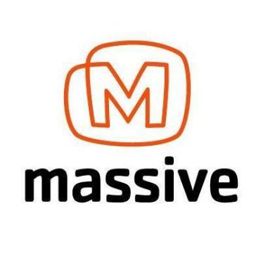 logo massive interactive .png