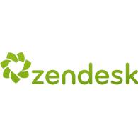 zendesk logo .png